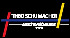 Schumacher Schilders Loenen